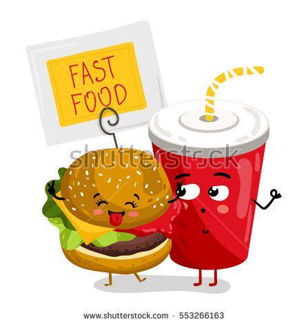 FREE Junk Food Essay - ExampleEssays